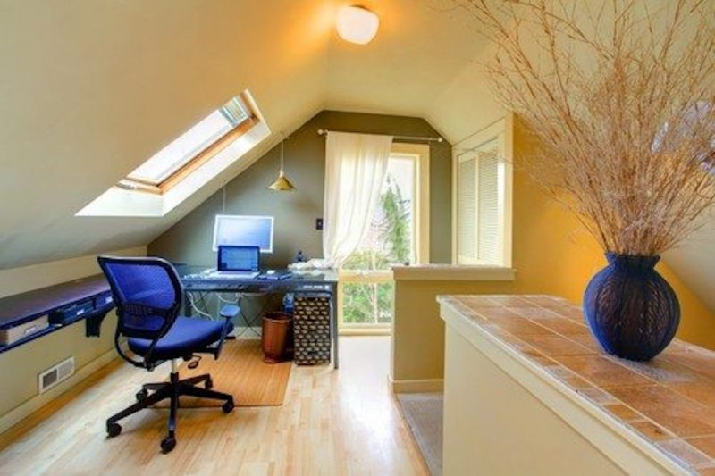Create a successful and peaceful work environment sciox Choice Image