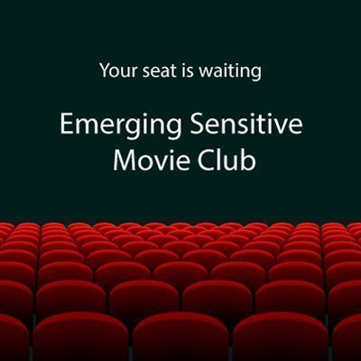 movietheater-[Converted].eps400-white