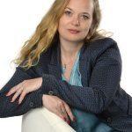 Esther Bergsma HT d 02